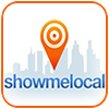 Follow us on showmelocal